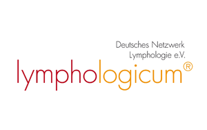 Unser Kooperationspartner Lymphologicum